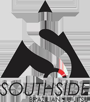 Southside MMA
