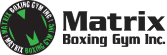 Matrix Boxing Gym