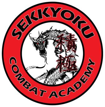 Sekkyoku Combat Academy