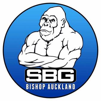 SBG Bishop Auckland