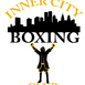Inner City Youth & Boxing Center