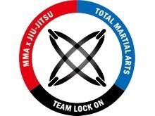 Team Lock On