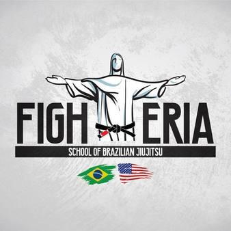 Fighteria