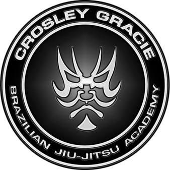 Crosley Gracie BJJ