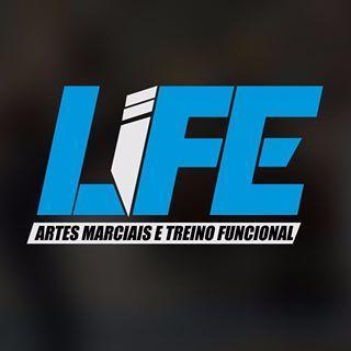 LIFE MMA