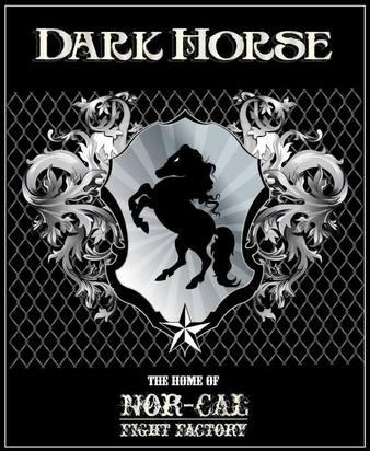 Dark Horse Gym