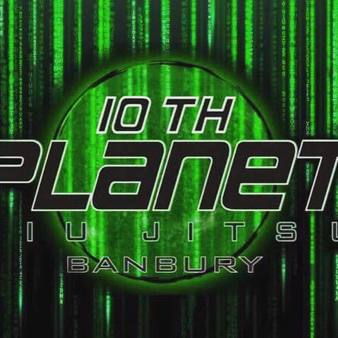 10th Planet Banbury