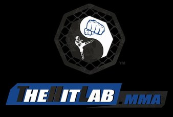 The Hit Lab MMA