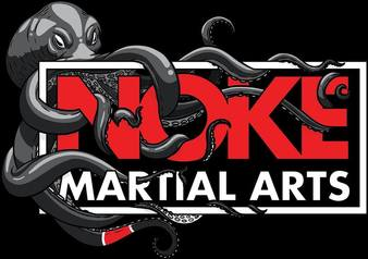 Noke Martial Arts