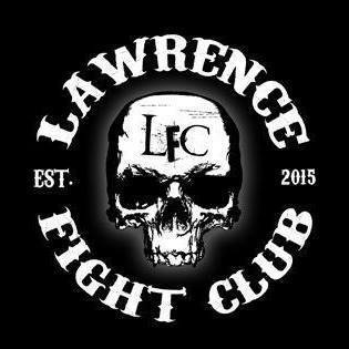 Lawrence Fight Club
