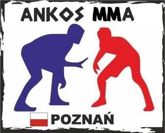 Ankos MMA Poznań