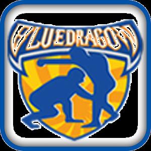 Blue Dragon Jiu Jitsu