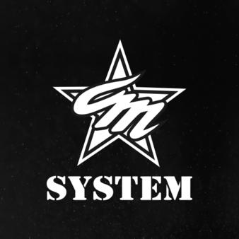 CM System