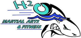 H2O Martial Arts and Fitness
