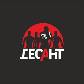 Desant MMA Team