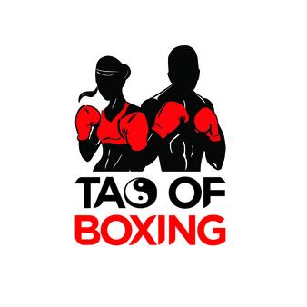 Tao of Boxing