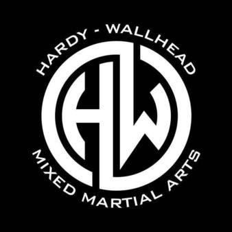 Hardy Wallhead MMA