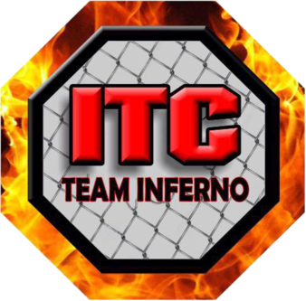 Inferno Training Center