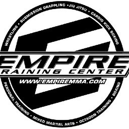 Empire Training Center