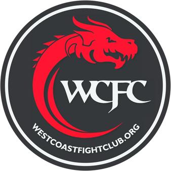 West Coast Fight Club