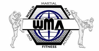 World Martial Arts and Fitness Academy