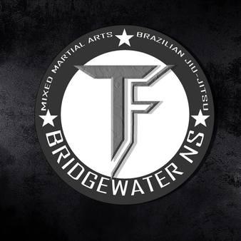 Team Fortitude MMA