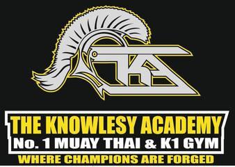 Knowlesy Academy