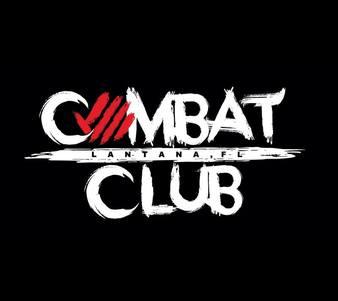 Combat Club