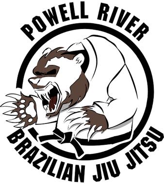 Powell River BJJ