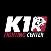 K1 Fighting Center