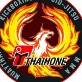 Team Thaihone