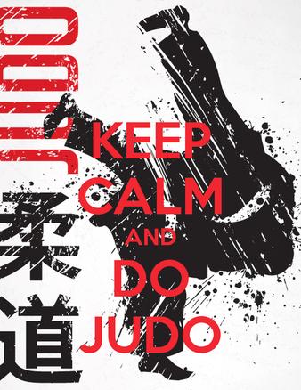 Chico Judo Club