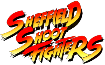 Sheffield Shootfighters MMA