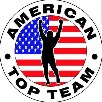American Top Team Portland
