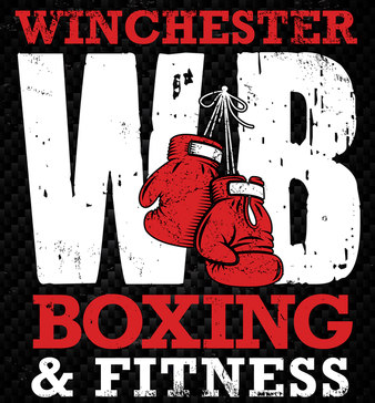 Winchester Boxing & Fitness