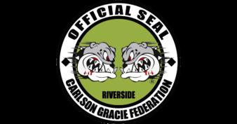 Carlson Gracie Riverside