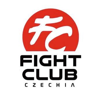 Fight Club České Budějovice