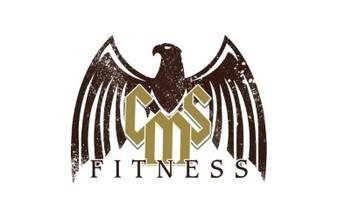 CMS Fitness