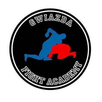 Gwiazda Fight Academy