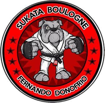 Sukata Boulogne