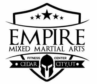 Empire MMA Fitness Center