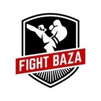 Fight Baza