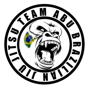 Ares BJJ