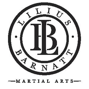 Lilius Barnatt Martial Arts