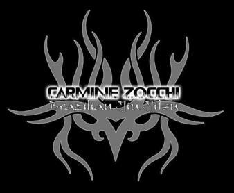 Carmine Zocchi Brazilian Jiu-Jitsu