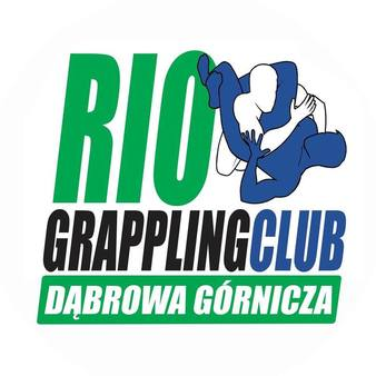 Rio Grappling Club Dąbrowa Górnicza