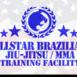 Allstar Brazilian Jiu-Jitsu