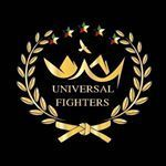 Universal Fighters