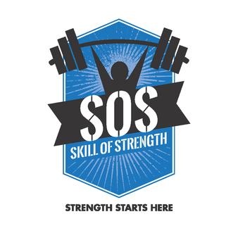 Skill of Strength