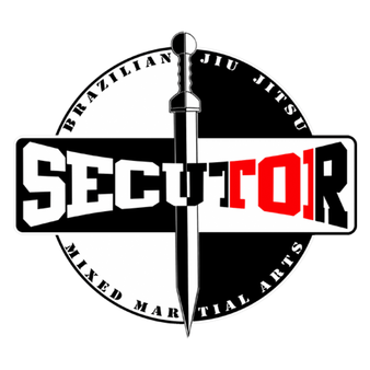 Secutor MMA